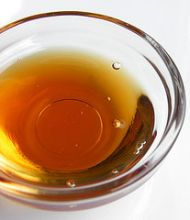 Массаж абхианги – массаж кунжутным маслом