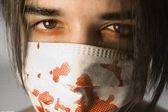 Лечение гайморита компрессами