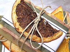 Масло бергамота в медицине. Основные способы применения