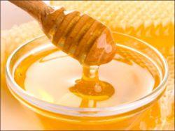 Какой мед надо покупать для лечения каких болезней?