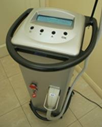Омоложение кожи - фракционный микротермолиз и биоармирование