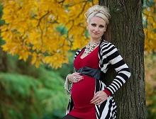 Осенняя беременность. Как беременной избежать простуд и депрессий?