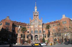 Лечение в Барселоне