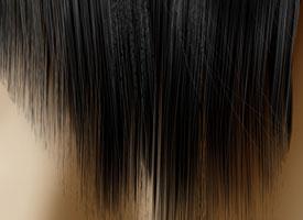 ламинирование волос опасно