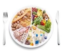 Основные негативные последствия жестких диет
