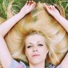 Стоунтерапия для красивых волос