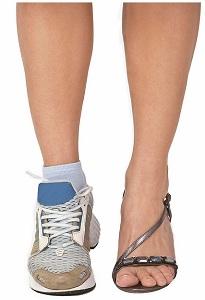 Фитнес-ходьба для красоты ног