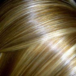 Глазирование - путь к здоровью волос