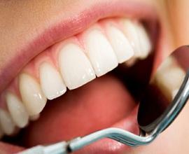 15 самых распространенных способов повредить зубную эмаль