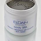 SPA-маска с морской грязью ELDAN