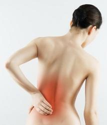 Мифы о болях в спине: правда и ложь