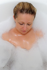 11 табу при приеме ванны