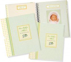 Личный дневник: беременность по неделям