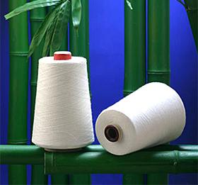 Чем так хороши текстильные вещи из бамбуковой ткани?