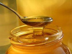 А знаете ли вы, что синдром похмелья можно снять медом?