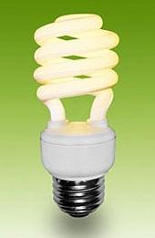 А знаете ли вы, что флуоресцентная лампа может быть причиной рака кожи?