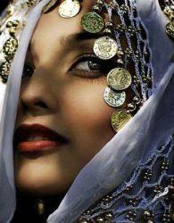 В чем секрет красоты восточных женщин?