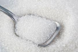 Сахар определяет возраст человека