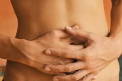 Ротавирусная инфекция: клиника и терапия