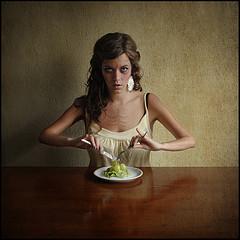 Плюсы и минусы лечебного голодания