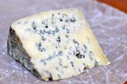 А знаете ли Вы, что французы в Европе живут дольше всех? Все дело в сыре!