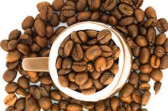 А знаете ли вы, что кофе предотвращает развитие «симптома сухого глаза»?