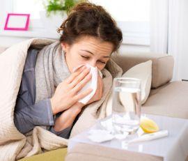 Простуда или вирусная инфекция? Почему «бабушкины» рецепты от боли в горле больше не работают, а антибиотики стали еще опаснее?