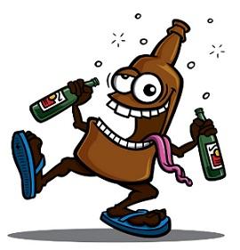 Мнение специалиста о кодировании от алкоголизма, алкогольных ритуалах и других особенностях пьянства