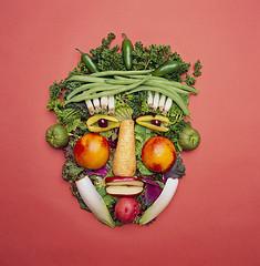 А знаете ли вы, что вегетарианство ведет к инфарктам и инсультам?