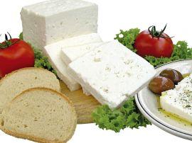 Топ-8 сортов сыра, которые помогают похудеть