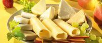 Какой сыр самый полезный? Плавленные сыры