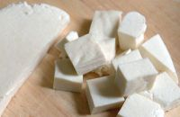 Какой сыр самый полезный? Творожные сыры