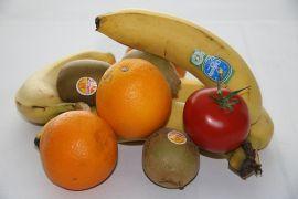 Определен перечень продуктов, которые нельзя есть на пустой желудок