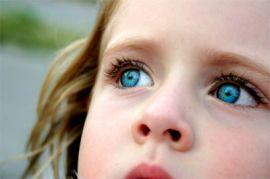 Детская ангиопатия: разновидности, причины, симптомы