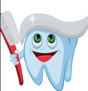 Тест «Бережете ли вы свои зубы?»
