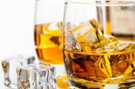 Виски: состав и польза