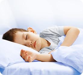 Ортопедические матрасы для детей. Правила выбора