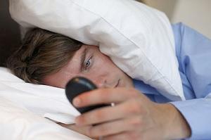 Хронические усталость, вялость, сонливость. Причины возникновения