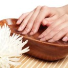 Ванночки с йодом для ногтей. Как правильно обрабатывать ногти йодом?