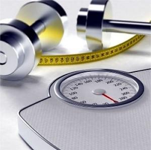 А знаете ли вы, что только силовые тренировки позволяют как следует худеть?