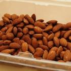 Полезные перекусы при похудении
