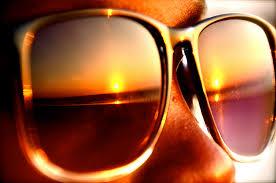 Как выбрать очки от солнца? 5 мифов, не дающих возможность сделать это правильно