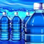 5 мифов о том, сколько надо пить воды в день