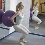 12 выполнимых упражнений для облегчения хронических болей в спине и суставах