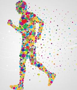 11 простых упражнений для избавления от хронических болей в спине и суставах
