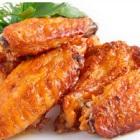 Тест онлайн «Насколько хорошо Вы разбираетесь в здоровой пищи?»
