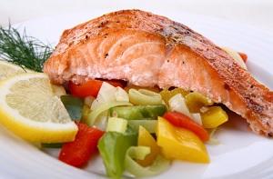 Топ-8 рецептов питания «до» и «после» занятий фитнесом